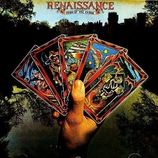 Renaissance turn of the cards (320x320)