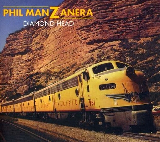 Phil Manzanera diamond head (320x285)