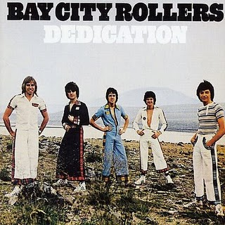 Bay City Rollers (320x320)