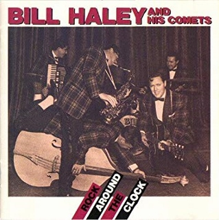 Bill Haley and his commets (319x320)