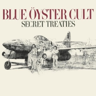 Blue Oyster Cult secret treaties (320x320)