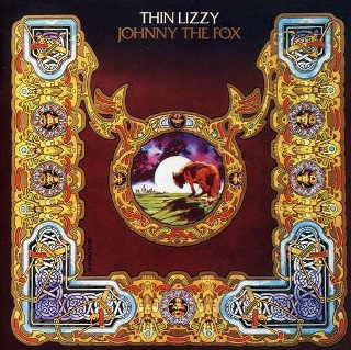 Thin Lizzy johnny the fox (320x319)