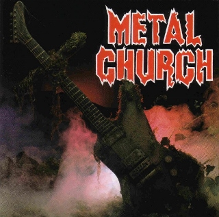 Metal Church (320x317)