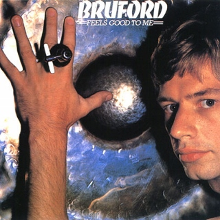 Bruford feels good to me (320x320)