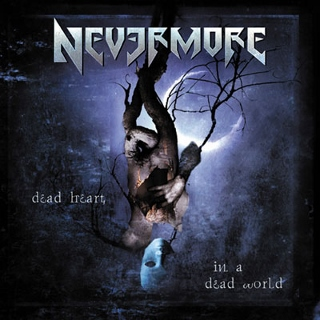 Nevermore dead heart in a dead world (320x320)