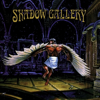 Shadow Gallery 2 (320x320)