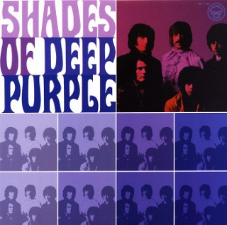 Deep Purple shades of Deep Purple (320x317)