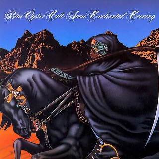 Blue Oyster Cult some enchanted evening (320x320)