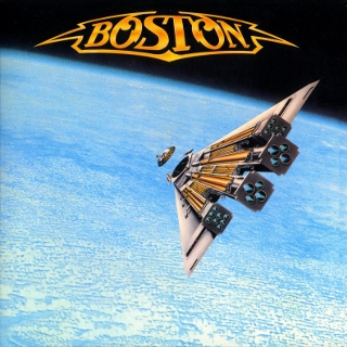 Boston third stage2 (320x320)