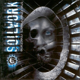 Soilwork the chainheart machine2 (320x320)