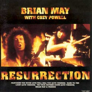 Brian May resurrection (320x320)