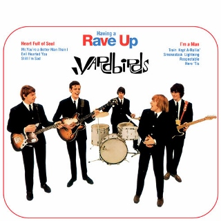 Yardbirds having a rave up (320x320)