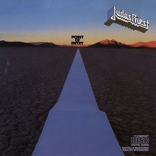 Judas Priest point of entry (320x320)