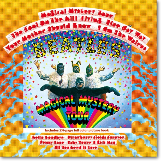 Beatles magical mystery tour (600x600)