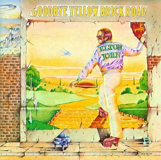 Elton John goodbye yellow brick road (320x317)
