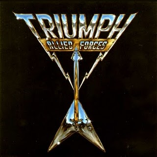 Triumph allied forces (320x320)