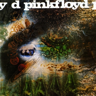Pink Floyd a saucerful of secrets (320x320)