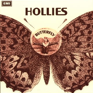Hollies butterfly (320x320)