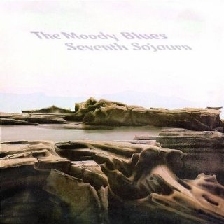 Moody Blues seventh sojourn (320x320)
