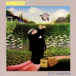 Soft Machine bundles (320x320)