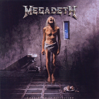 Megadeth countdown to extinction (319x320)