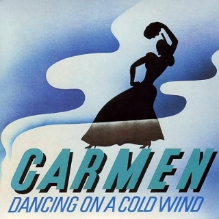 Carmen dancing on a cold wind (320x320)