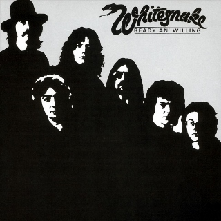 Whitesnake ready an' willing (320x320)