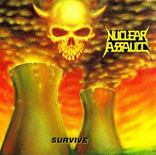 Nuclear Assault survive (320x317)