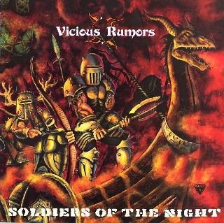 Vicious Rumors soldiers of the night (320x319)