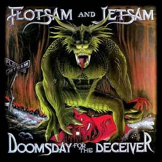 Flotsam and Jetsam doomsday for the deceiver (320x320)