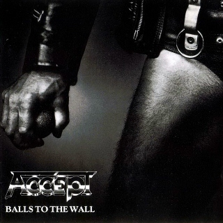 Accept balls to the wall (320x320)