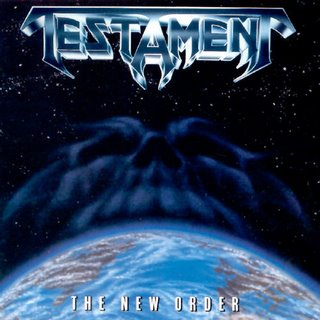 Testament the new order (320x320)