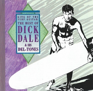 Dick Dale & his del-tones (320x314)