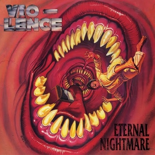 Vio-lence eternal nightmare (320x320)