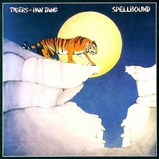 Tygers of Pan Tang spellbound (320x320)
