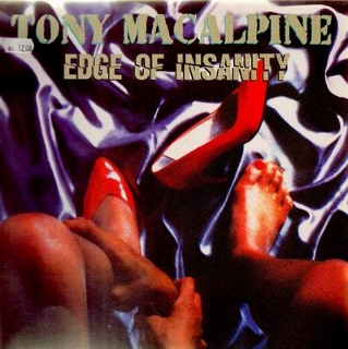Tony Macalpine edge of sanity (319x320)