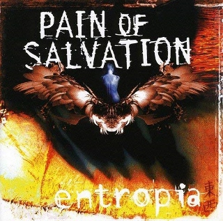 Pain of Salvation2 (320x317)
