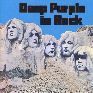 Deep Purple in rock (320x320)
