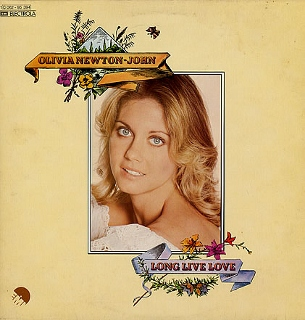 Olivia Newton-John long live love (305x320)