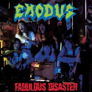 Exodus fabulous disaster (320x320)