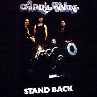 April Wine stand back (320x320)