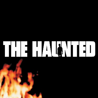 The Haunted (320x320)