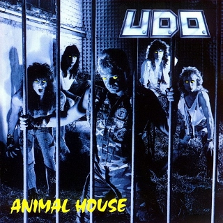 UDO animal house (320x320)