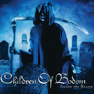 Children of Bodom follow the reaper (320x320)