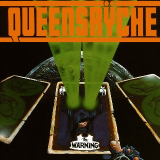 Queensryche the warning (320x320)