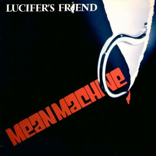 Lucifer's Friend mean machine (320x320)