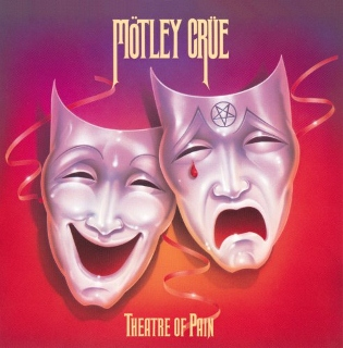 Motley Crew theatre of pain (315x320)