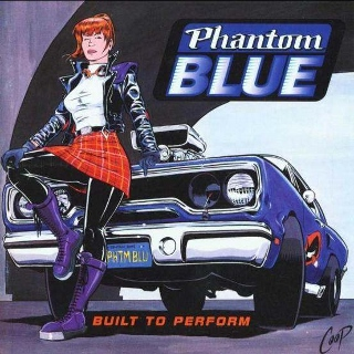 Phantom Blue (320x320)