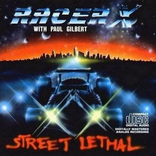 Racer X street lethal (320x320)