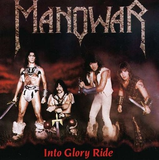Manowar into glory ride (319x320)